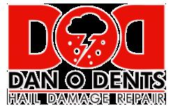danologoshadow300